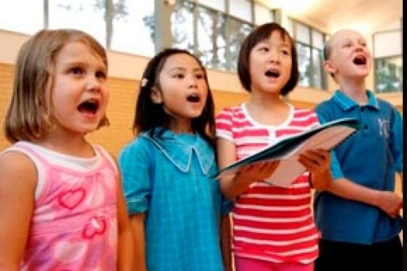 Aula de Canto Valores na Vila Maria - Escola para Aula de Canto