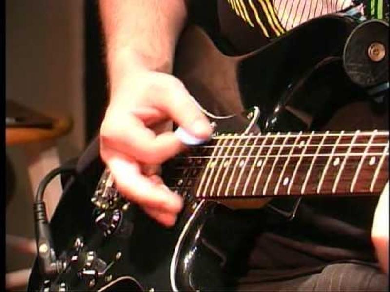 Aula de Guitarra Quais Os Preços no Jardim São Paulo - Aula de Guitarra em SP