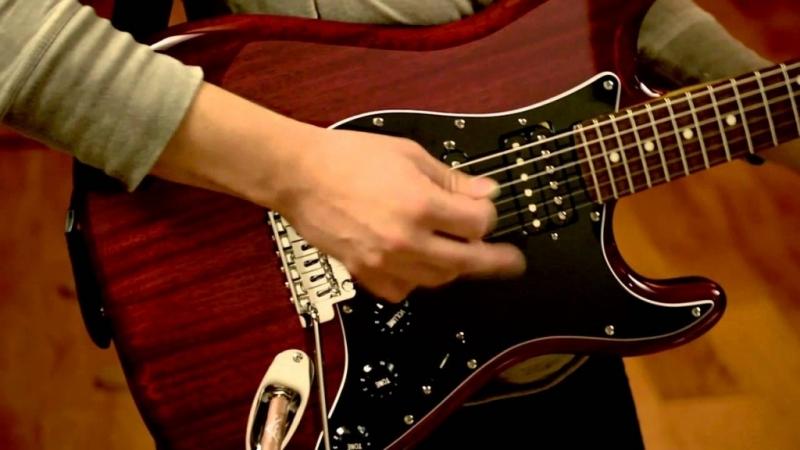 Aula de Guitarra Valor em Brasilândia - Aula de Guitarra Preço