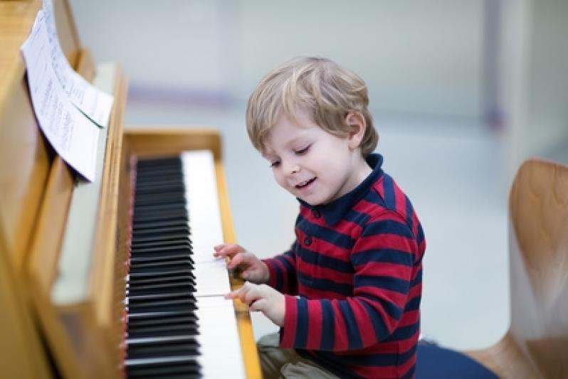 Aula de Piano Avançado Onde Tem em Jaçanã - Aula de Piano no Tucuruvi