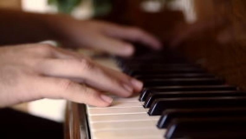Aula de Piano Preços no Tucuruvi - Aula de Piano Valor