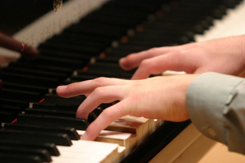 Aula de Piano Valor na Casa Verde - Aula de Piano em Santana