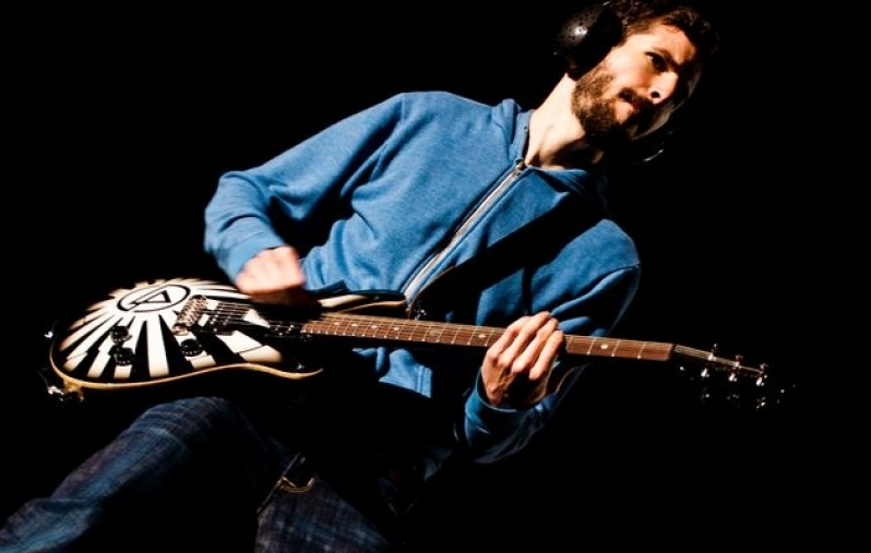 Aula Guitarra Preços na Casa Verde - Aula de Guitarra em SP