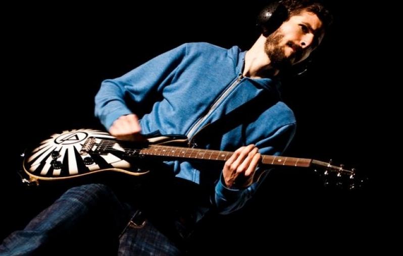 Aula Guitarra Preços na Vila Guilherme - Aula Guitarra