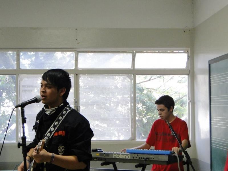 Aula Particular de Canto Preço em Brasilândia - Aula de Canto Preço