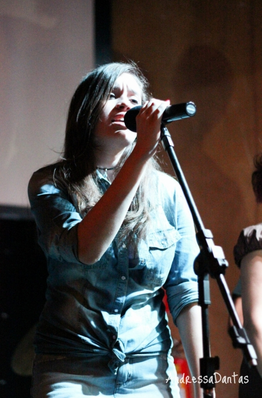 Aulas de Canto Onde Fazer no Imirim - Aula de Canto em São Paulo