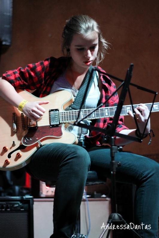 Aulas de Guitarra Preços no Imirim - Escola de Guitarra SP