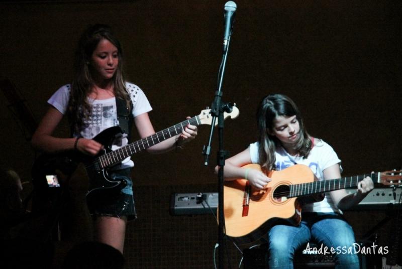Escola de Musica para Aula Particular Onde Achar na Vila Guilherme - Escola de Música no Carandiru