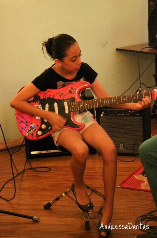 Escola de Musica Quanto Custa uma Aula na Vila Maria - Escola de Música no Tucuruvi