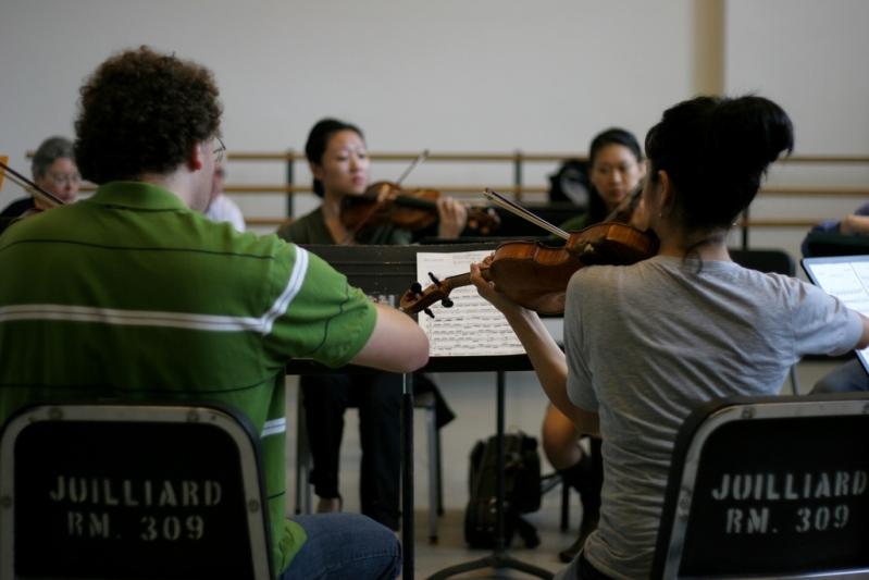 Escola de Musicas Onde Encontrar no Imirim - Escola Particular de Música