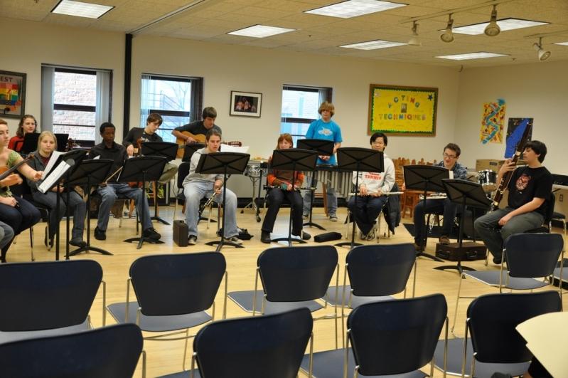 Escola de Musicas Preço em Santana - Escola Particular de Música