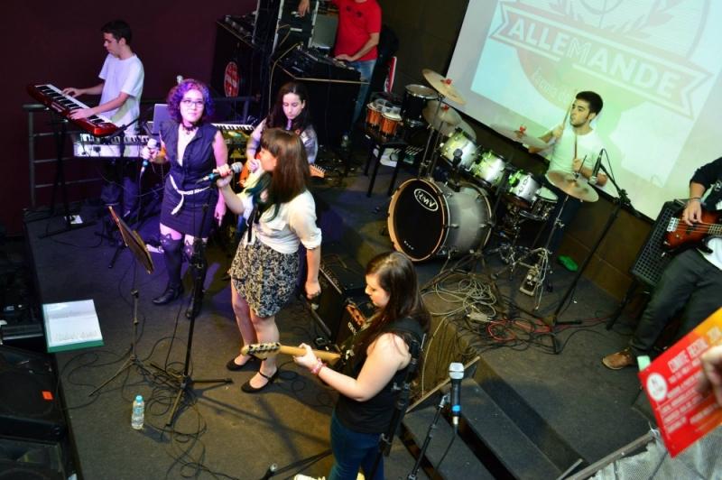 Escola de Musicas Preços em Brasilândia - Escola de Música Preços