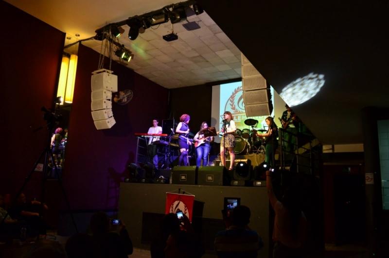 Escola de Musicas Valores na Lauzane Paulista - Escola de Música Preços