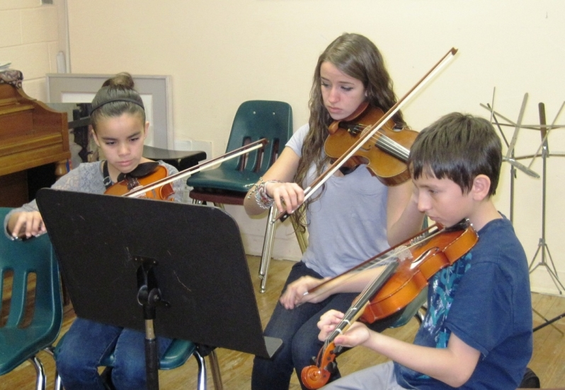 Escola para Aula de Música na Casa Verde - Escola de Musica