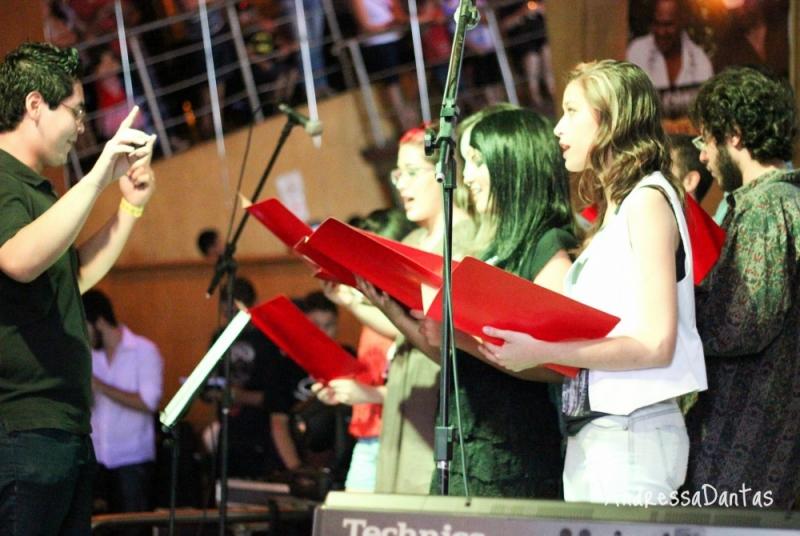 Escola para Aula de Música Onde Posso Achar na Casa Verde - Escola de Música na Zona Norte
