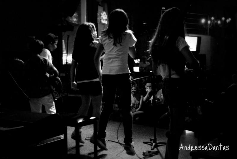 Escola para Aula de Música Onde Tem em Brasilândia - Escola de Música na Zona Norte