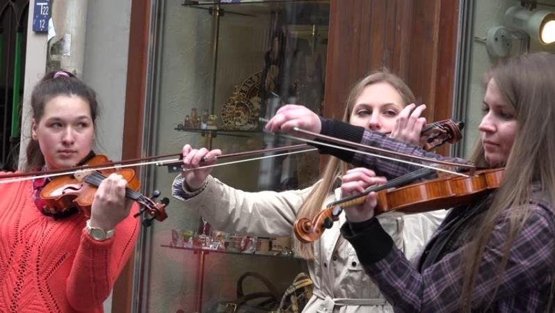 Escola Particular de Música em Jaçanã - Escola de Música em SP