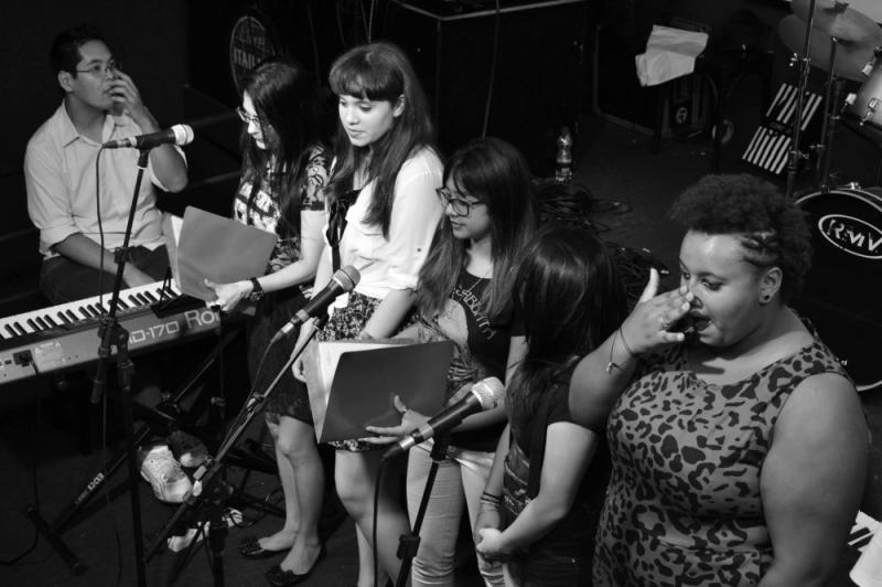 Escola Particular de Música Valores em Brasilândia - Escola de Música SP