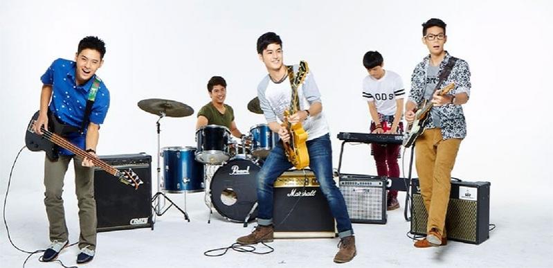 Escolas de Musica Onde Achar na Vila Maria - Escola de Música em Santana