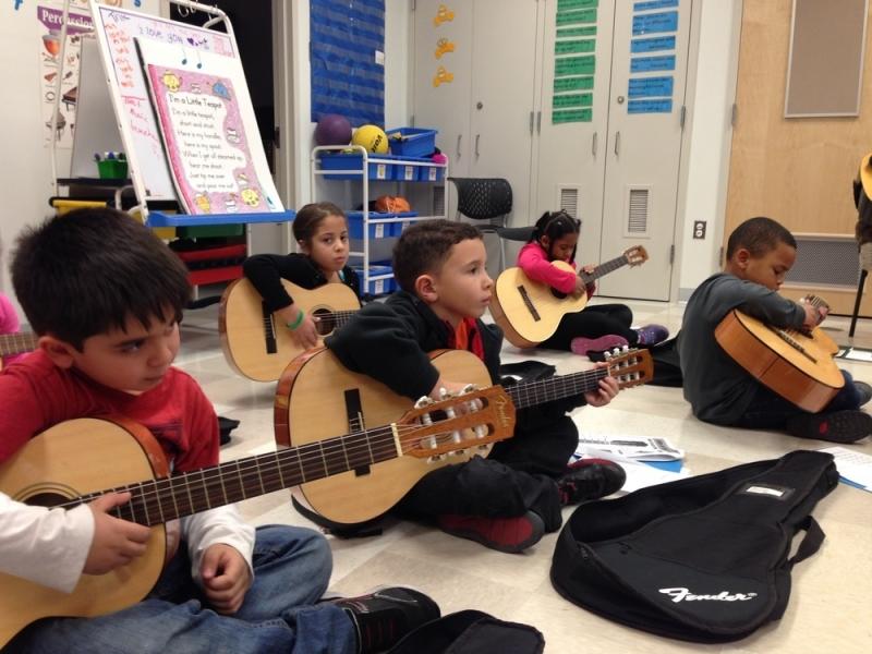 Escolas de Musica Onde Encontrar na Lauzane Paulista - Escola de Música em São Paulo