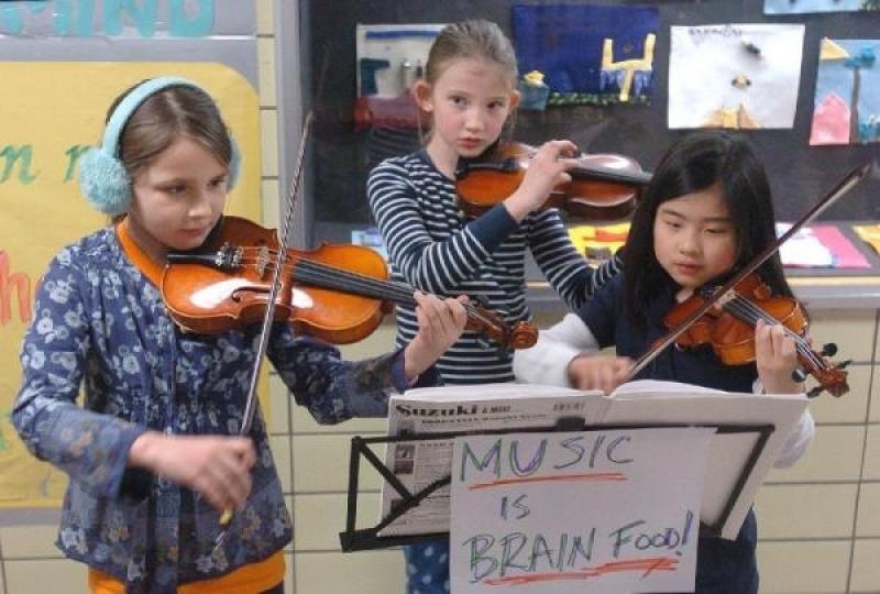Escolas de Musica Onde Tem na Vila Gustavo - Escola de Musicas