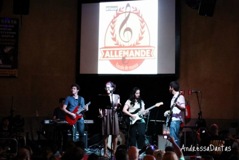 Escolas para Aulas de Música em Jaçanã - Escola de Música na Zona Norte