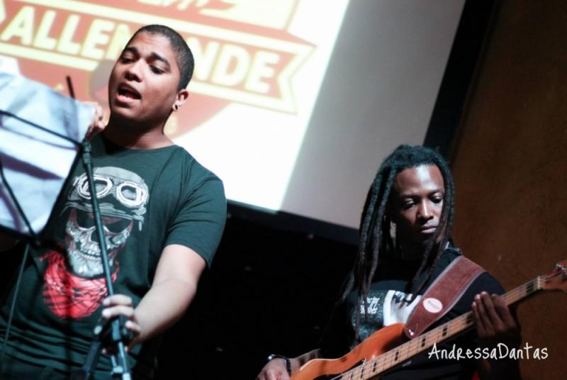 Escolas para Aulas de Música Onde Achar no Jardim França - Escola de Música no Carandiru