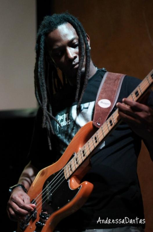 Escolas para Aulas de Música Onde Encontrar na Freguesia do Ó - Escola de Música no Carandiru