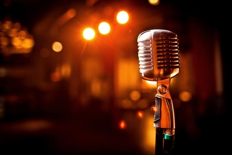 Onde Achar Aula Particular de Canto no Tremembé - Escola para Aula de Canto