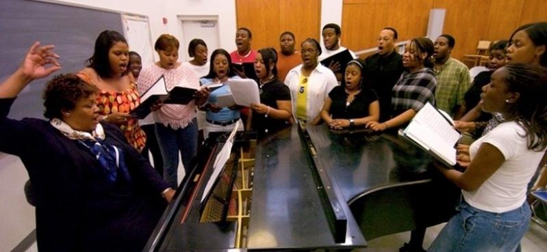 Onde Achar Escola de Musicas na Freguesia do Ó - Escola Particular de Música