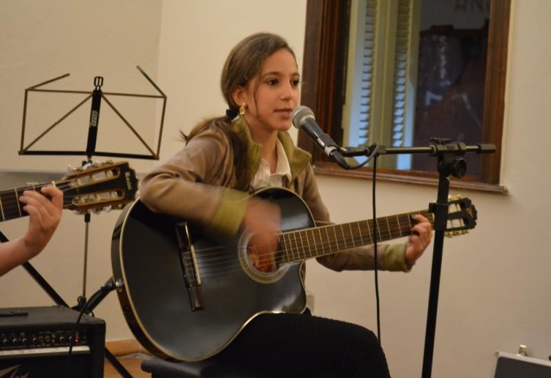 Onde Achar Escola para Aula de Canto em Jaçanã - Aula de Canto