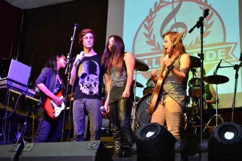 Onde Achar Escola Particular de Música em Santana - Escola de Música Preços