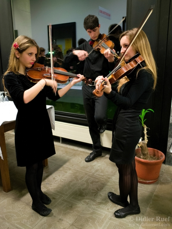 Onde Achar Escola Particular de Música no Tucuruvi - Escola Particular de Música