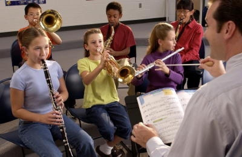 Onde Achar Escolas de Musica em Cachoeirinha - Escola de Musicas