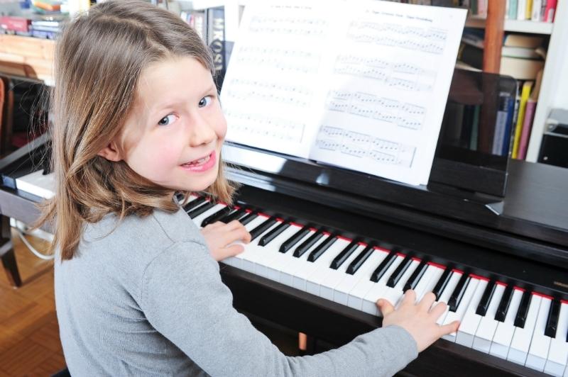 Onde Achar uma Aula de Piano Avançado na Vila Maria - Aulas de Tocar Piano
