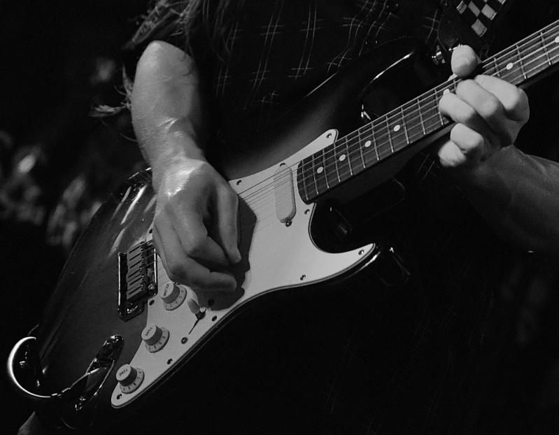 Onde Achar uma Aula Guitarra no Tucuruvi - Aula de Guitarra