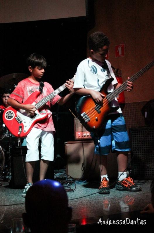 Onde Achar uma Escola de Musica para Aula Particular na Casa Verde - Escola de Música no Carandiru