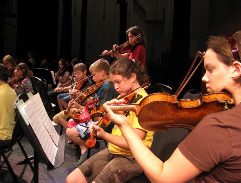 Onde Achar uma Escola de Musicas em Cachoeirinha - Escola Particular de Música