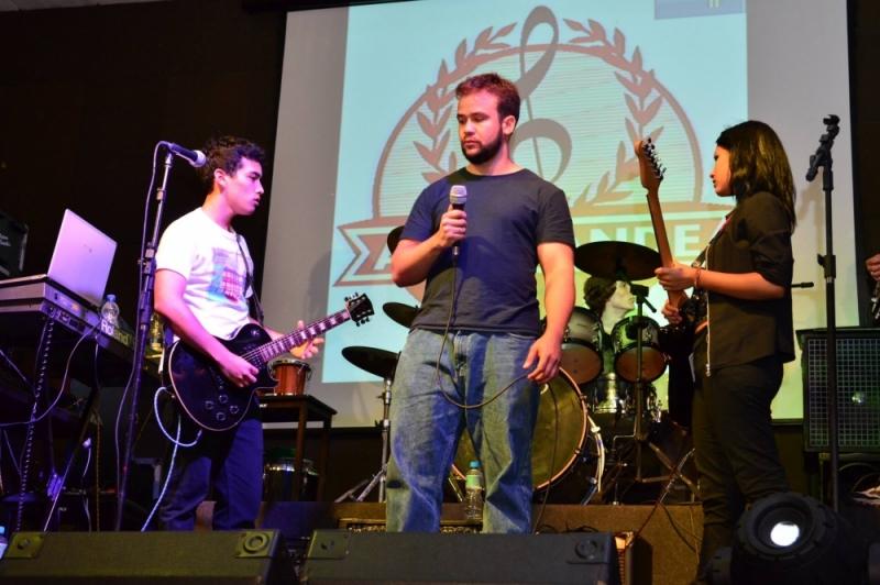 Onde Achar uma Escola Particular de Música na Lauzane Paulista - Escola de Música SP