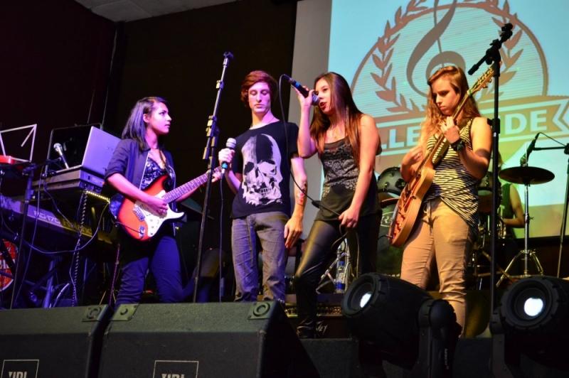 Onde Encontra Escola Particular de Música na Vila Gustavo - Escola de Música Preços