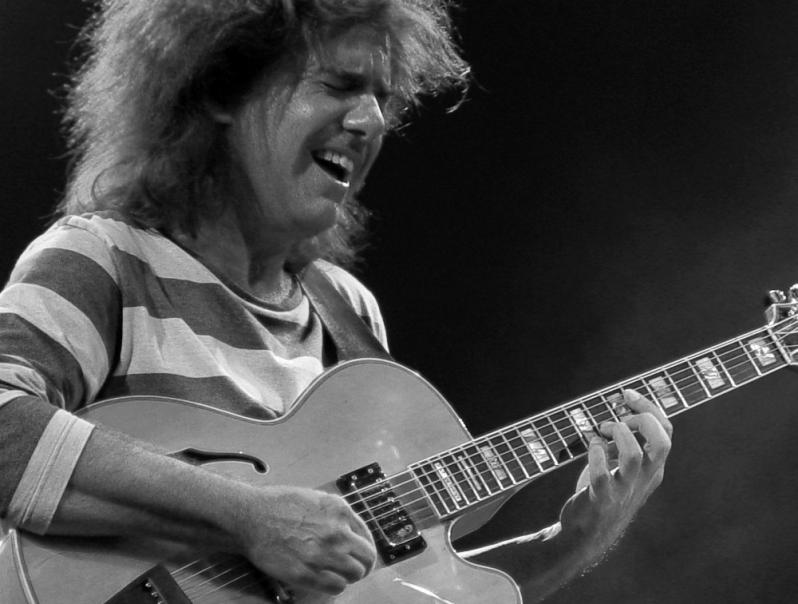 Onde Encontrar Aula Guitarra em Cachoeirinha - Aula de Guitarra SP