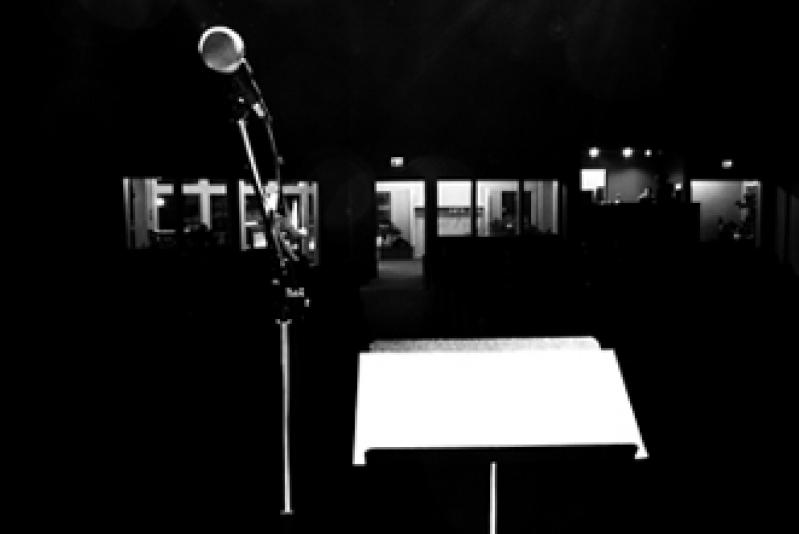 Onde Encontrar Aula Particular de Canto em Santana - Escola para Aula de Canto