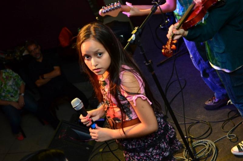 Onde Encontrar Aulas de Canto Particular em Santana - Aula de Canto em SP