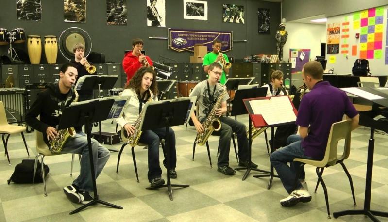 Onde Encontrar Escola de Musicas no Tremembé - Escola Particular de Música