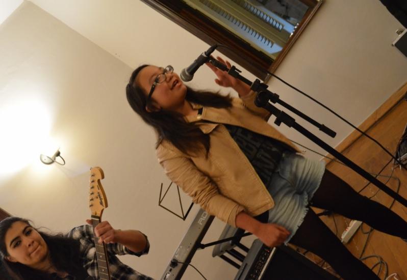 Onde Encontrar Escola para Aula de Canto na Lauzane Paulista - Aula de Canto em Santana