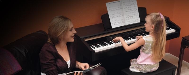 Onde Encontrar uma Aula de Piano Clássico em Jaçanã - Aula de Piano Particular