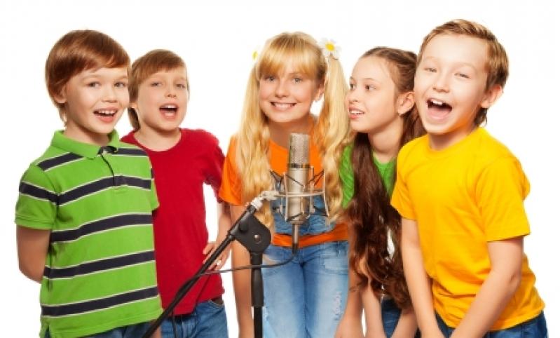 Onde Encontrar uma Escola de Aula de Canto em Jaçanã - Escola de Canto SP