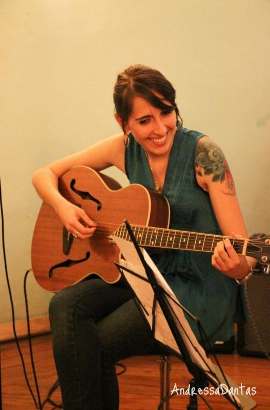 Onde Encontrar uma Escola de Musica na Vila Gustavo - Escola de Música no Tucuruvi