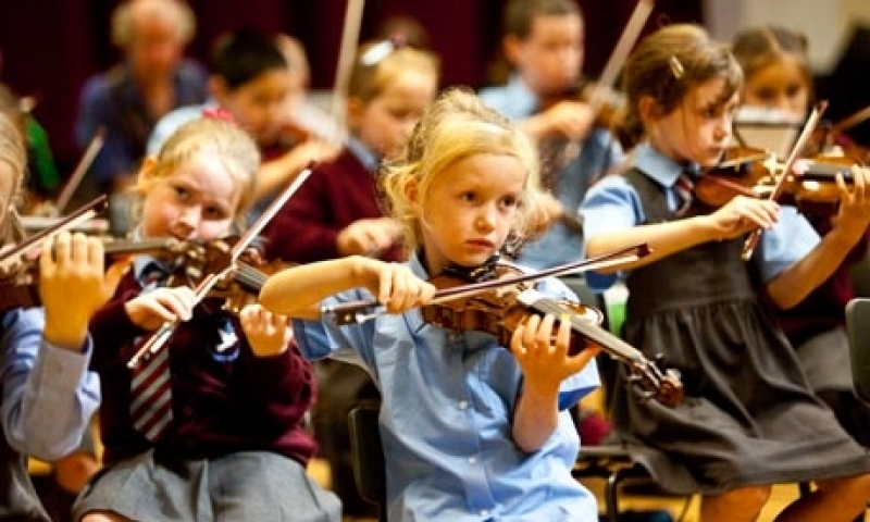 Onde Encontrar uma Escola de Musicas na Vila Maria - Escola Particular de Música