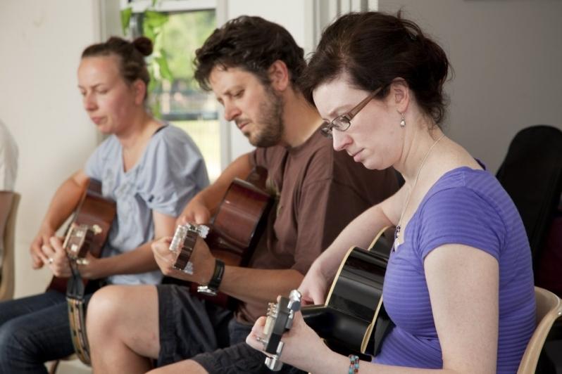 Onde Encontrar uma Escola Particular para Aula de Música na Lauzane Paulista - Escola de Música em SP